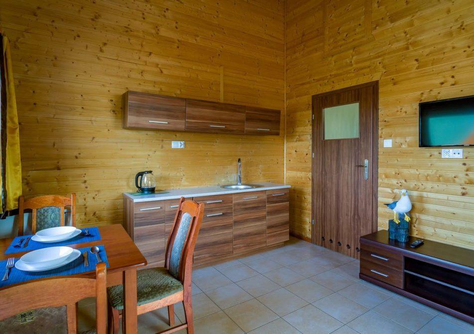 4os-KrynicaMorska-komfortowe-domki-MorskaOsada