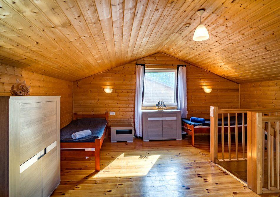 6-os-Krynica-Morska-komfortowe-domki-Morska-Osada-160