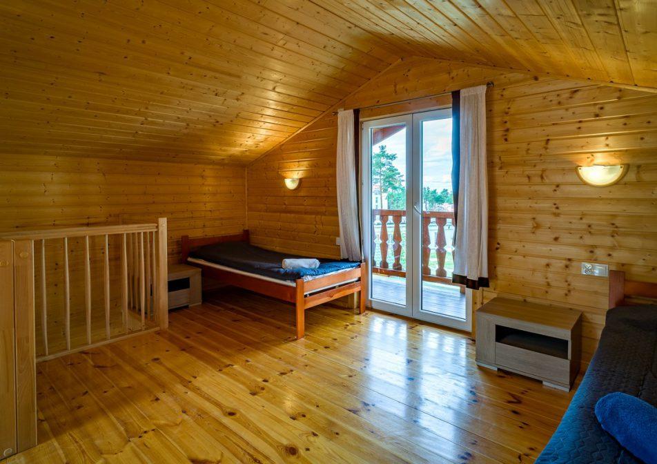 6-os-Krynica-Morska-komfortowe-domki-Morska-Osada-180