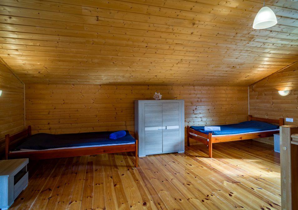 6-os-Krynica-Morska-komfortowe-domki-Morska-Osada-190