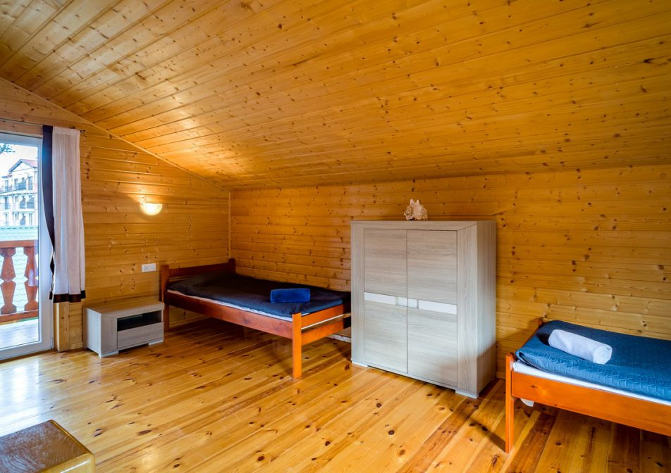 6-os-Krynica-Morska-komfortowe-domki-Morska-Osada-210