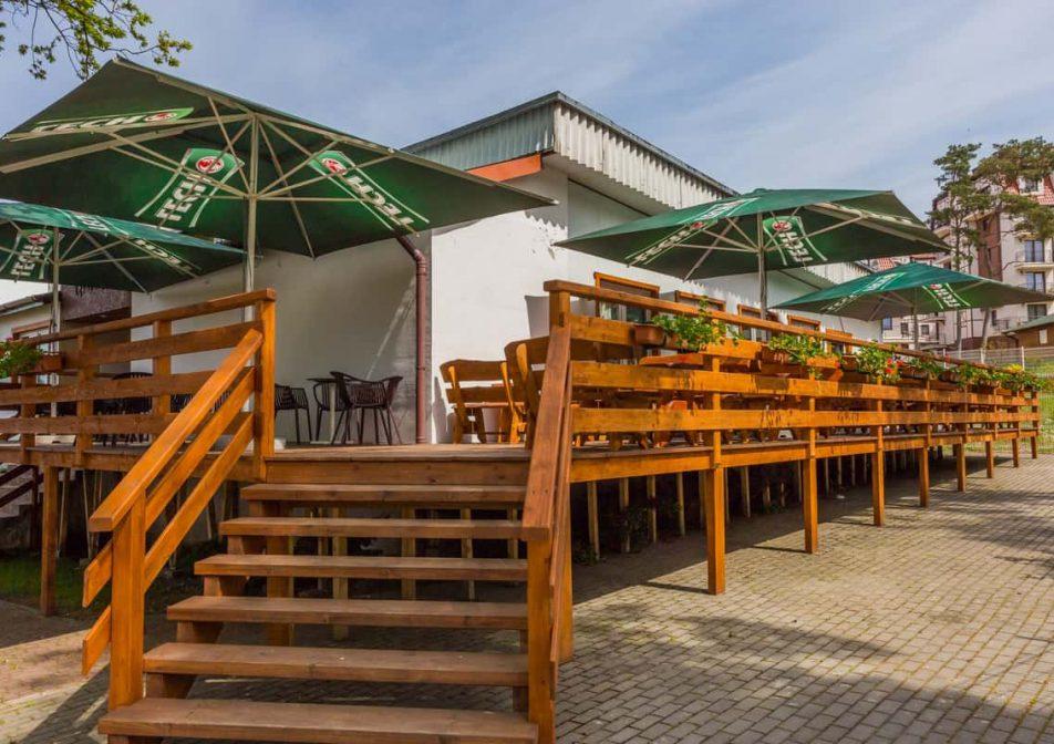 Morska-Osada_restauracja-05-min
